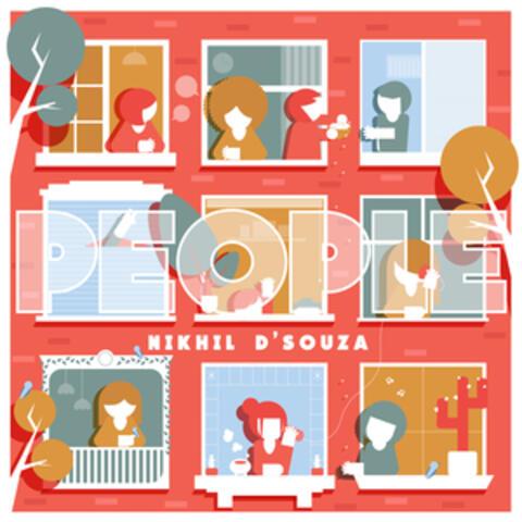 People - Single