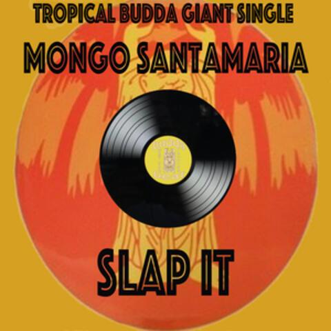Slap It