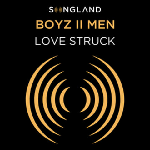 Love Struck (From Songland)