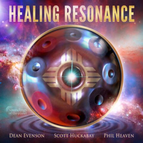Healing Resonance