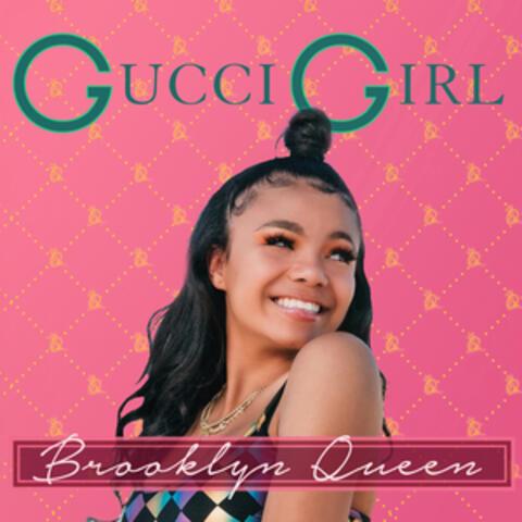 Gucci Girl