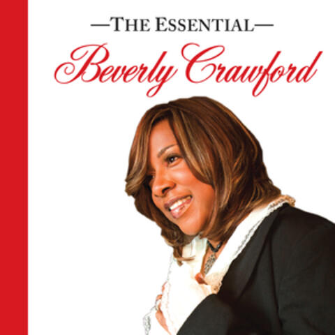 The Essential Beverly Crawford