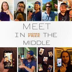 Meet in the Middle