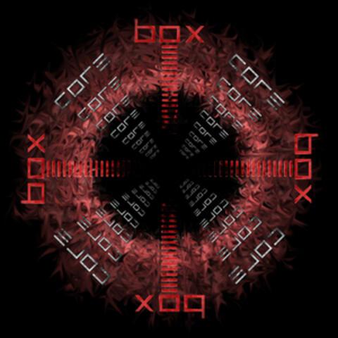 Box: Core EP