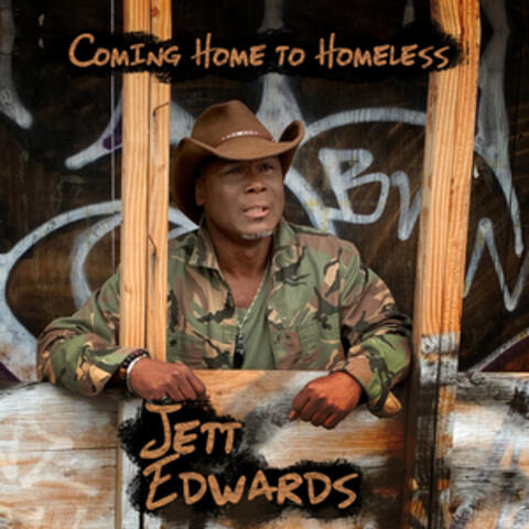 Coming Home to Homeless (Radio Version)