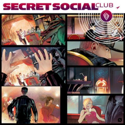 Secret Social Club