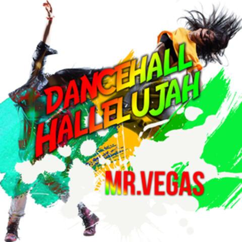 Dancehall Hallelujah
