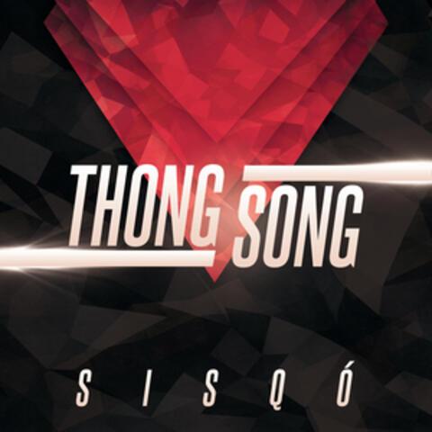 Thong Song