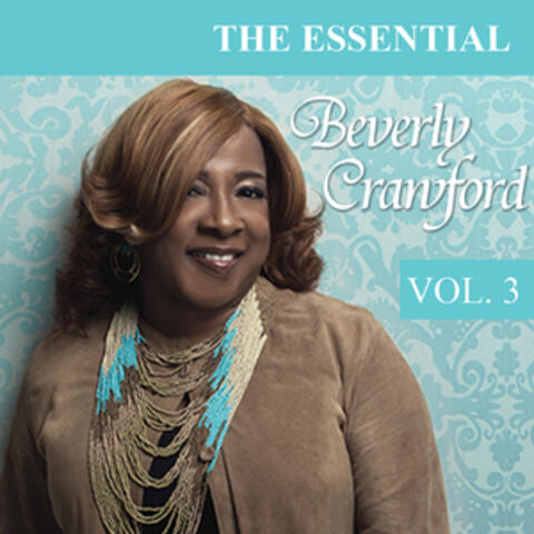 The Essential Beverly Crawford - Vol. 3