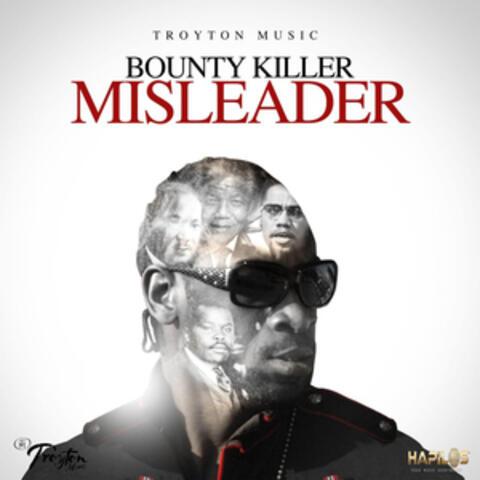 Misleader