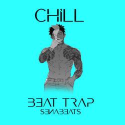 Trap Chill