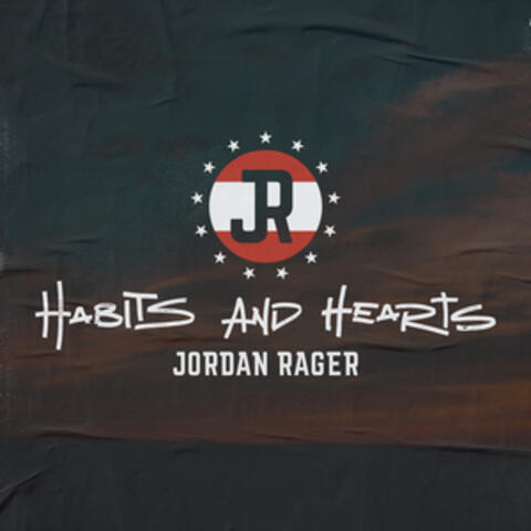 Habits and Hearts