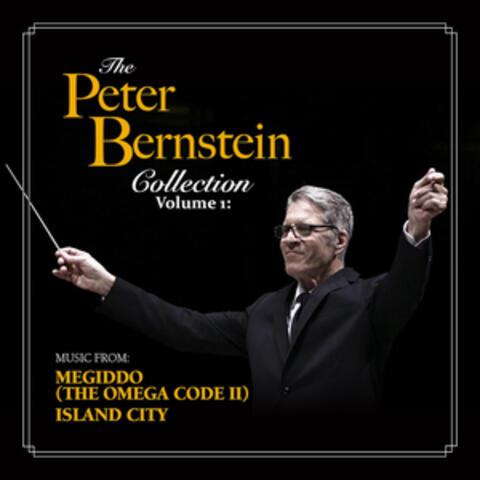 The Peter Bernstein Collection, Vol. 1.