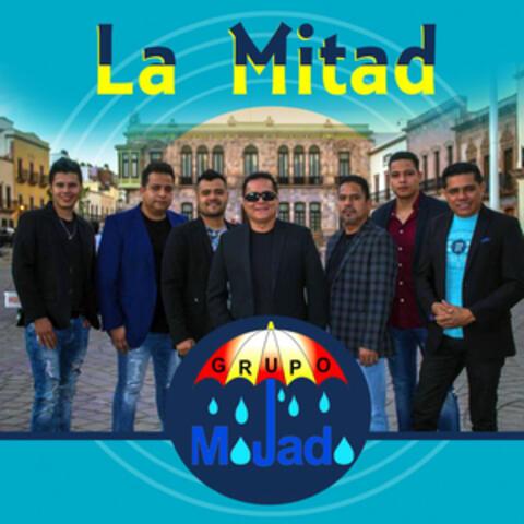 La Mitad