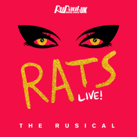 Rats: The Rusical