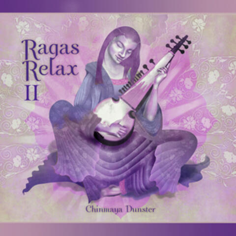 Ragas Relax 2
