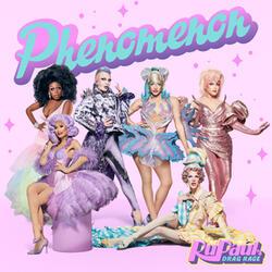 Phenomenon (Cast Version)