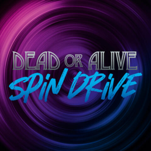 Spin Drive