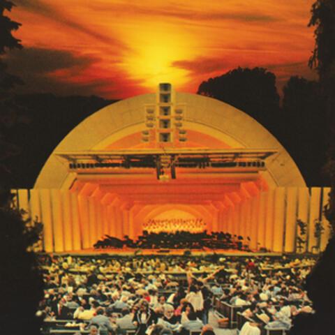 At Dawn: 20th Anniversary Edition