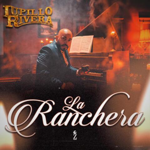 La Ranchera
