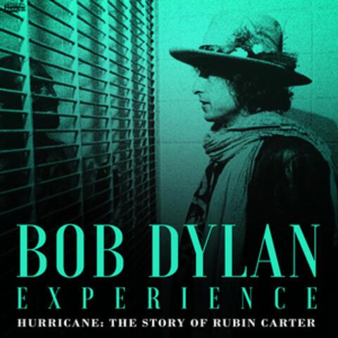 Hurricane: The Story of Rubin Carter