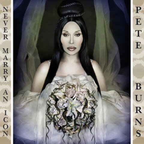 Never Marry an Icon (Pete Burns vs. The Dirty Disco)