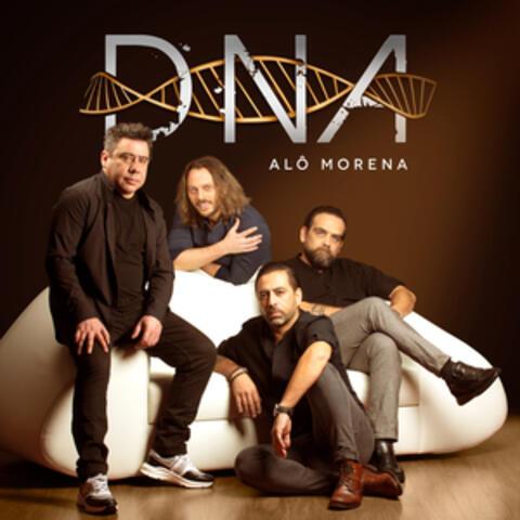 Alô Morena