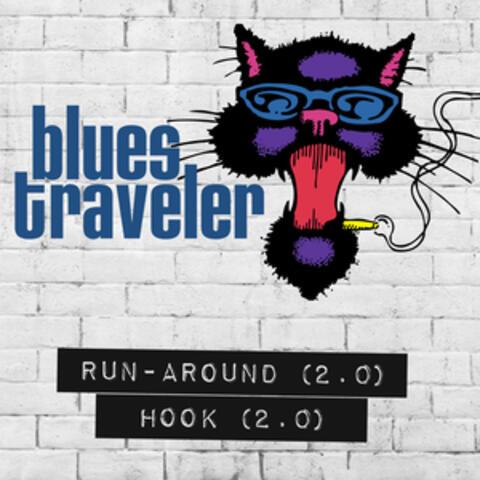 Run-Around / Hook (2.0)