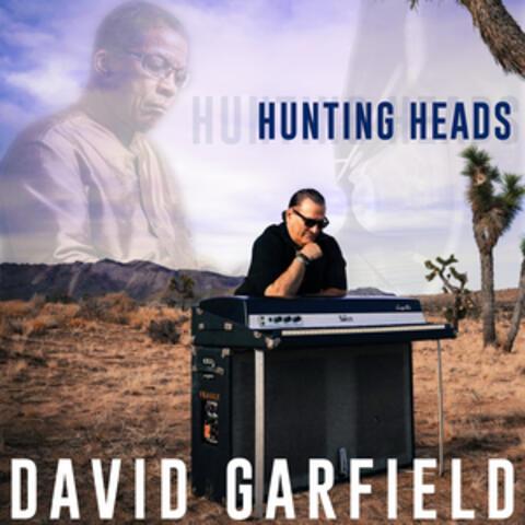 Hunting Heads