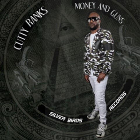 Money and Guns