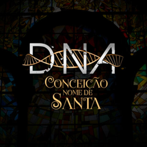 Conceição Nome de Santa
