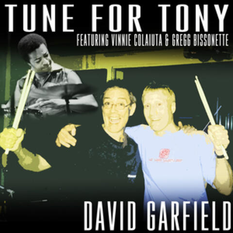 Tune for Tony