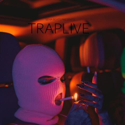 Traplive