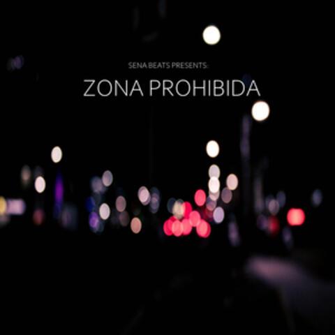 Zona Prohibida