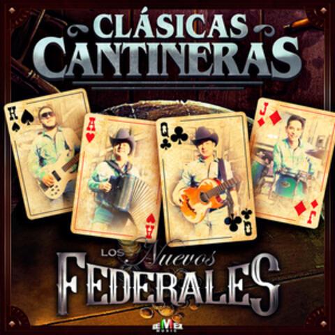 Clásicas Cantineras