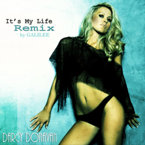 It's My Life (Remix by Galilee)