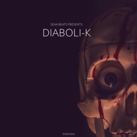 Diaboli-k