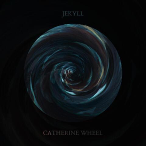 Catherine Wheel
