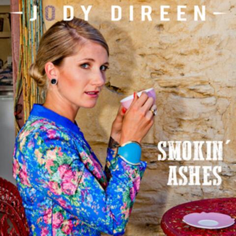 Smokin' Ashes