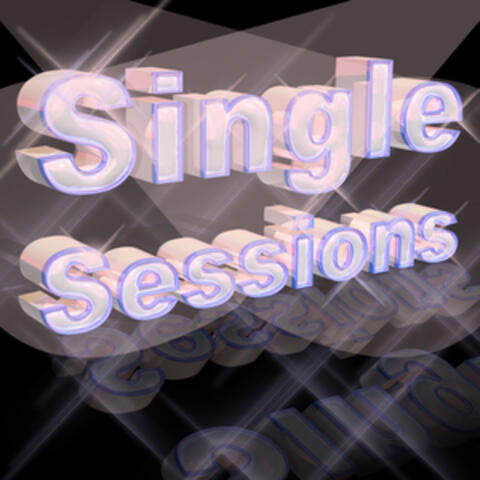 Single Sessions, Vol. 7