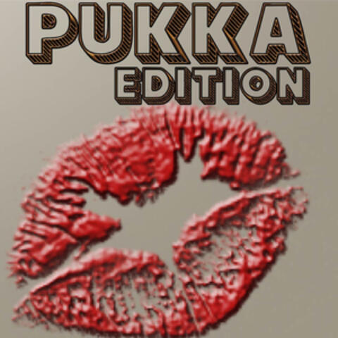 Pukka Edition