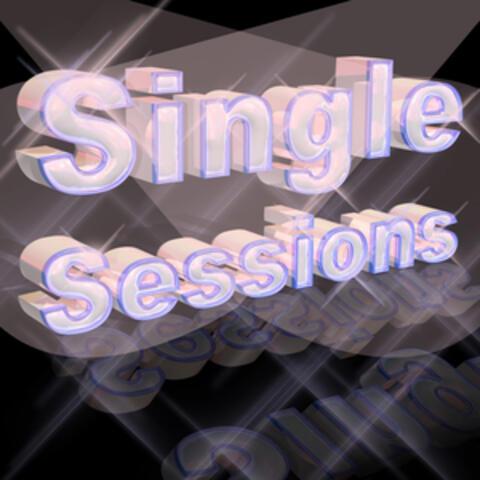Single Sessions, Vol. 6