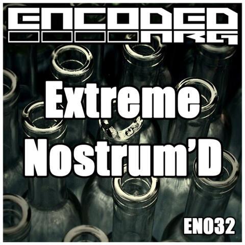 Nostrum D