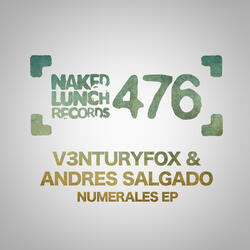 Numerales #001