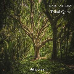 Tribal Quest