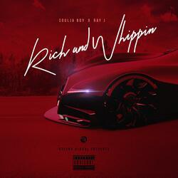 Rich N Whippin