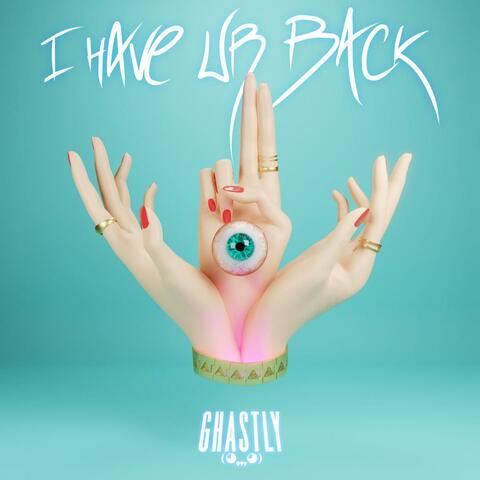 I Have Ur Back