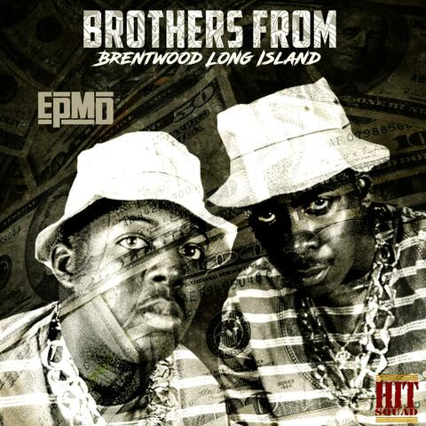 Brothers Froms Brentwood Long Island