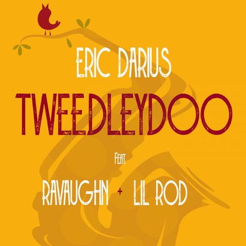 Tweedleydoo