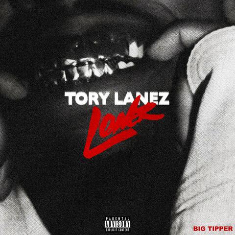 Big Tipper (feat. Melii, Lil Wayne)